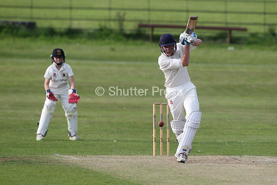 Sedgefield vs Guisborough_21/07/2017_24