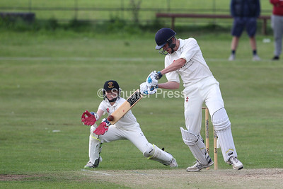 Sedgefield vs Guisborough_21/07/2017_23