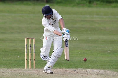 Sedgefield vs Guisborough_21/07/2017_26
