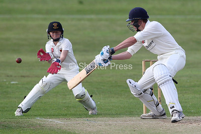 Sedgefield vs Guisborough_21/07/2017_20