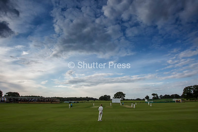 Sedgefield vs Guisborough_21/07/2017_02