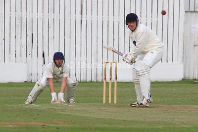 Saltburn Under 17s vs Whitby Under 17