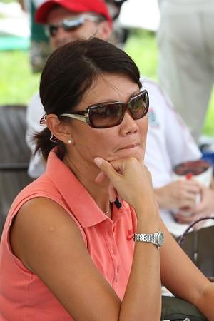 KCC in Singapore 2008