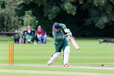 Richmondshire vs Stokesley_06/08/2017_013