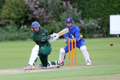 Richmondshire vs Stokesley_06/08/2017_027