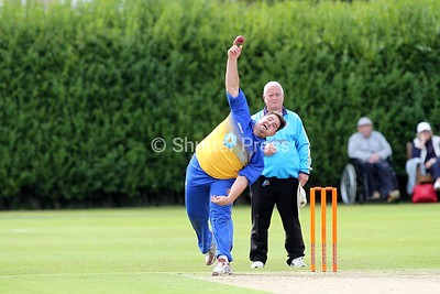 Richmondshire vs Stokesley_06/08/2017_009