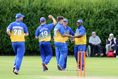 Richmondshire vs Stokesley_06/08/2017_010