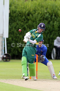 Richmondshire vs Stokesley_06/08/2017_008