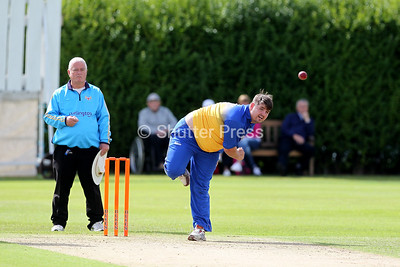 Richmondshire vs Stokesley_06/08/2017_012