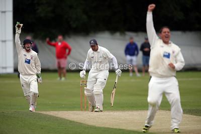 Barnard Castle vs Marske in the Kerridge Cup Final_Sun, 31-Jul-16_111