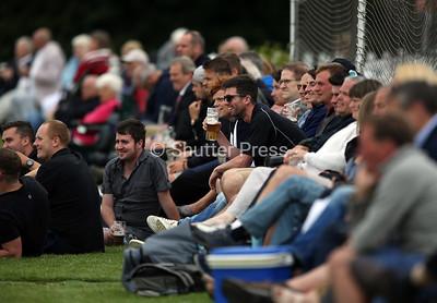Barnard Castle vs Marske in the Kerridge Cup Final_Sun, 31-Jul-16_113