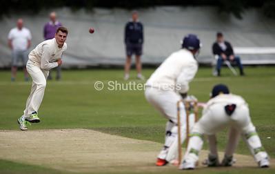 Barnard Castle vs Marske in the Kerridge Cup Final_Sun, 31-Jul-16_088