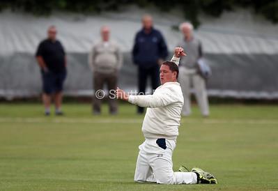 Barnard Castle vs Marske in the Kerridge Cup Final_Sun, 31-Jul-16_097