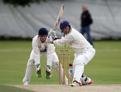 Barnard Castle vs Marske in the Kerridge Cup Final_Sun, 31-Jul-16_095