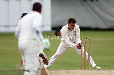 Barnard Castle vs Marske in the Kerridge Cup Final_Sun, 31-Jul-16_103