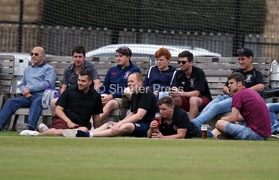 Barnard Castle vs Marske in the Kerridge Cup Final_Sun, 31-Jul-16_108