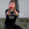 NYSD U19 Final - Saltburn vs Middlesbrough