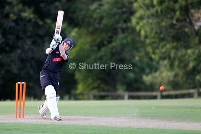 Great Ayton vs Seaton Carew in the NYSD Teesside University Fifteen 15s Final_Fri, 02-Sep-16_018