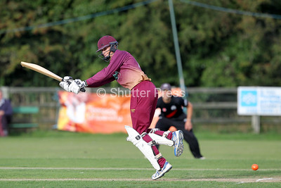 Great Ayton vs Seaton Carew in the NYSD Teesside University Fifteen 15s Final_Fri, 02-Sep-16_008