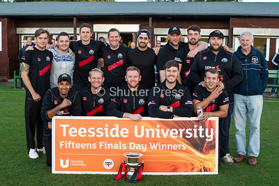 Great Ayton vs Seaton Carew in the NYSD Teesside University Fifteen 15s Final_Fri, 02-Sep-16_001