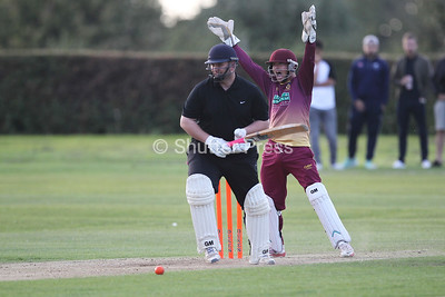 Great Ayton vs Seaton Carew in the NYSD Teesside University Fifteen 15s Final_Fri, 02-Sep-16_020