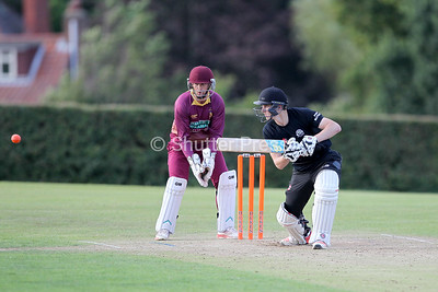 Great Ayton vs Seaton Carew in the NYSD Teesside University Fifteen 15s Final_Fri, 02-Sep-16_014