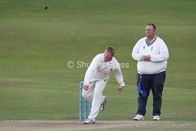 Ray Bell Trophy Final -  Richmondshire vs  Marton_Tue, 26-Jul-16_082