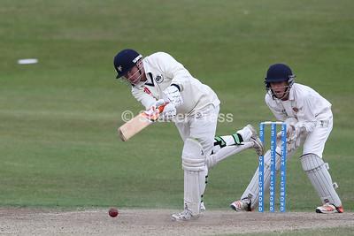 Ray Bell Trophy Final -  Richmondshire vs  Marton_Tue, 26-Jul-16_086