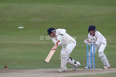 Ray Bell Trophy Final -  Richmondshire vs  Marton_Tue, 26-Jul-16_085