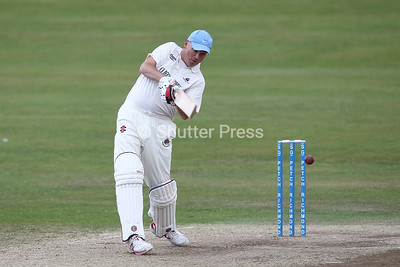 Ray Bell Trophy Final -  Richmondshire vs  Marton_Tue, 26-Jul-16_070