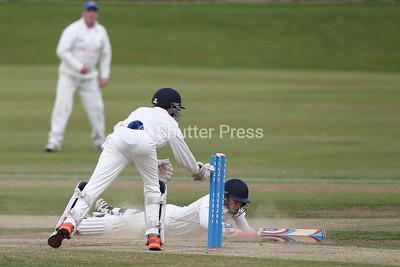 Ray Bell Trophy Final -  Richmondshire vs  Marton_Tue, 26-Jul-16_071