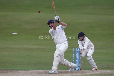 Ray Bell Trophy Final -  Richmondshire vs  Marton_Tue, 26-Jul-16_084