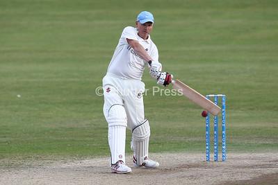Ray Bell Trophy Final -  Richmondshire vs  Marton_Tue, 26-Jul-16_065