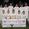Ray Bell Trophy Final -  Richmondshire vs  Marton_Tue, 26-Jul-16_123