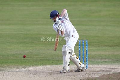 Ray Bell Trophy Final -  Richmondshire vs  Marton_Tue, 26-Jul-16_064