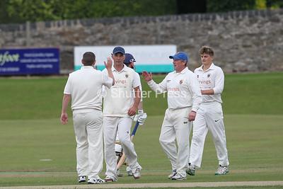 Ray Bell Trophy Final -  Richmondshire vs  Marton_Tue, 26-Jul-16_074