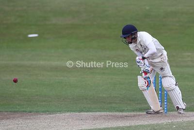Ray Bell Trophy Final -  Richmondshire vs  Marton_Tue, 26-Jul-16_088