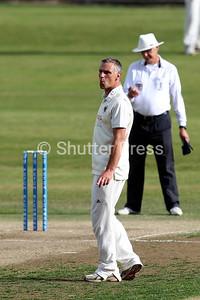 Ray Bell Trophy Final -  Richmondshire vs  Marton_Tue, 26-Jul-16_063
