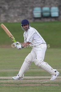 Ray Bell Trophy Final -  Richmondshire vs  Marton_Tue, 26-Jul-16_081