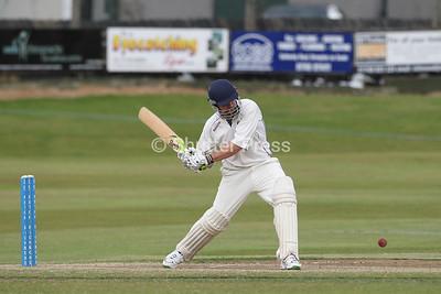 Ray Bell Trophy Final -  Richmondshire vs  Marton_Tue, 26-Jul-16_079