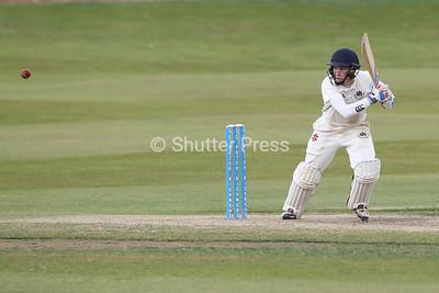 Ray Bell Trophy Final -  Richmondshire vs  Marton_Tue, 26-Jul-16_073
