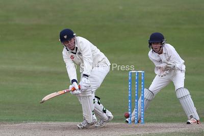 Ray Bell Trophy Final -  Richmondshire vs  Marton_Tue, 26-Jul-16_087