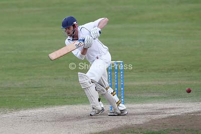 Ray Bell Trophy Final -  Richmondshire vs  Marton_Tue, 26-Jul-16_068