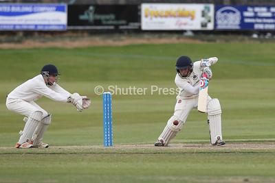 Ray Bell Trophy Final -  Richmondshire vs  Marton_Tue, 26-Jul-16_076
