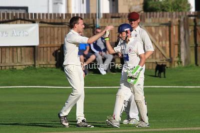 Readman Cup Final - Barnard Castle vs Guisborough_Thu 07-Jul-16_057