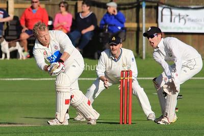 Readman Cup Final - Barnard Castle vs Guisborough_Thu 07-Jul-16_062