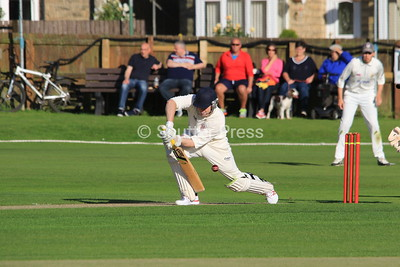 Readman Cup Final - Barnard Castle vs Guisborough_Thu 07-Jul-16_064