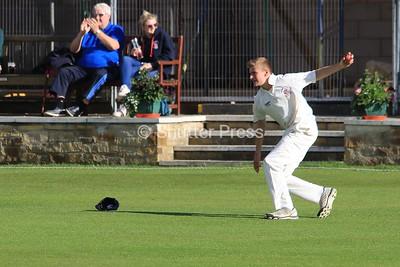Readman Cup Final - Barnard Castle vs Guisborough_Thu 07-Jul-16_049
