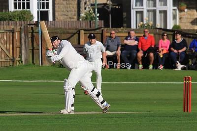 Readman Cup Final - Barnard Castle vs Guisborough_Thu 07-Jul-16_050