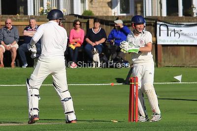 Readman Cup Final - Barnard Castle vs Guisborough_Thu 07-Jul-16_056